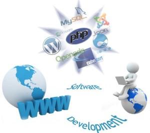 software-development-0000000001